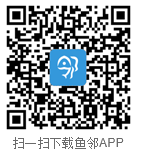 QQ截图20171207110117.png