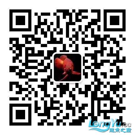微信图片_20171227153427.jpg
