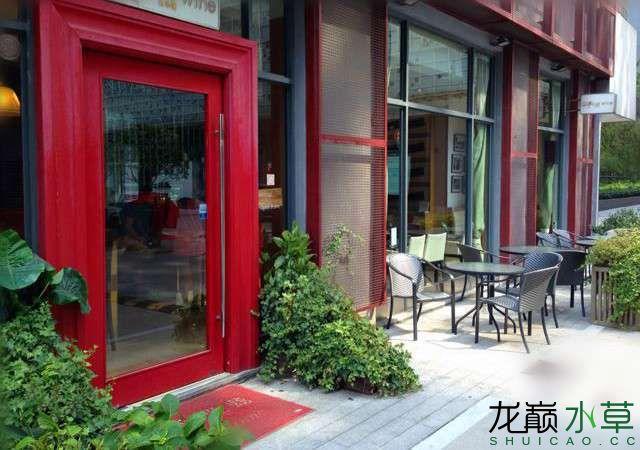 咖啡店2_副本.jpg