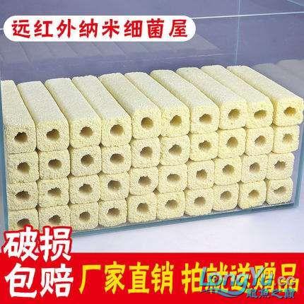 TB1cchxdAfb_uJkSnhJXXbdDVXa_!!0-item_pic.jpg_430x430q90.jpg