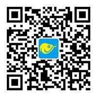 qrcode_for_gh_1cd8aebaee94_258_副本.jpg