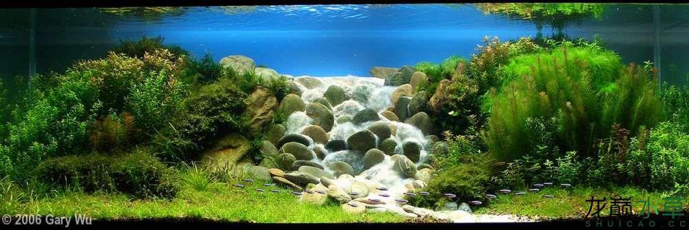 鹅卵石2.jpg