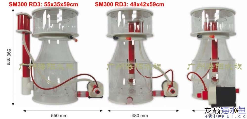 SM300规格图片1.jpg