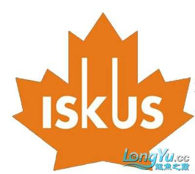 ISAKUS1.jpg
