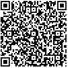 D1155894-1F7F-4444-9C5E-9635986F9F06.png