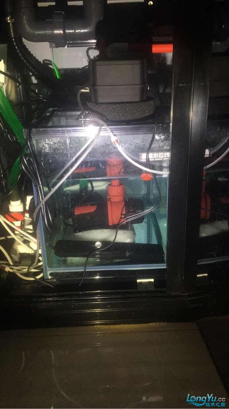 怎么改进可以成为空气缸呢
