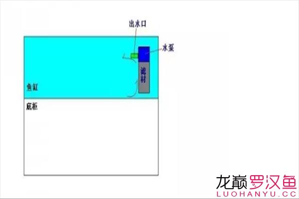 20_副本.png