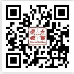 QQ截图20180623183113.png