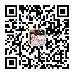 7F613487-6AAD-4df9-8505-E4CD921438A7_副本.png