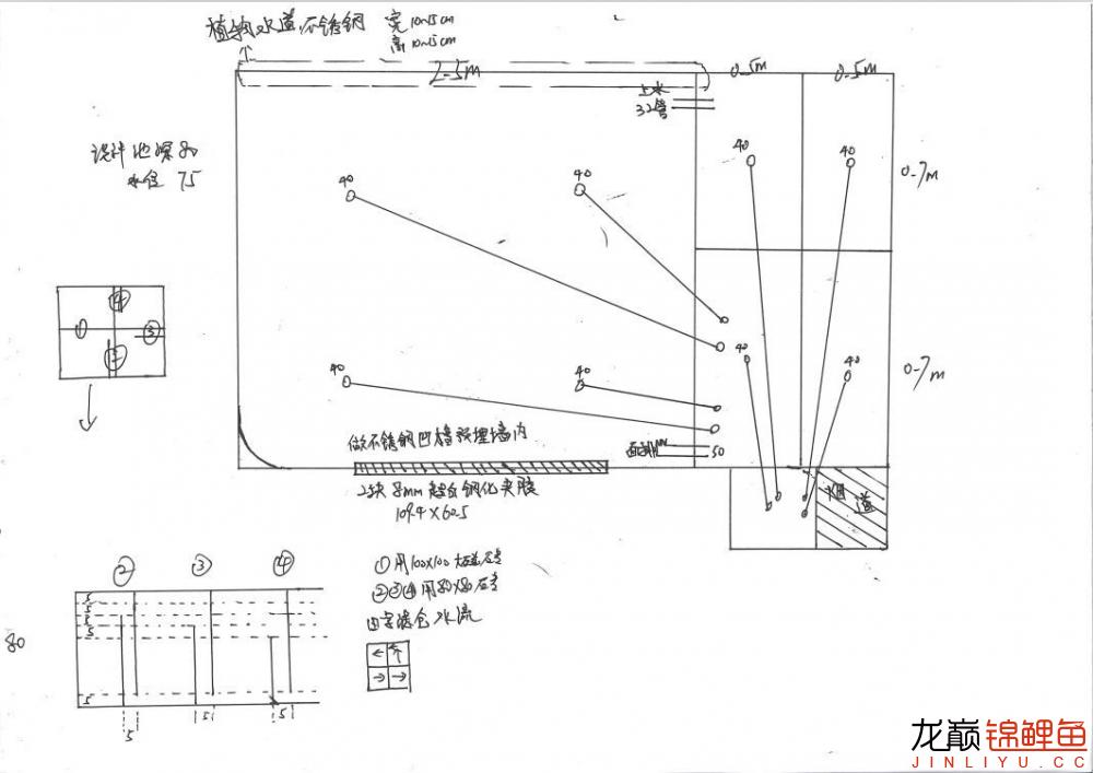 新本设计图2.png