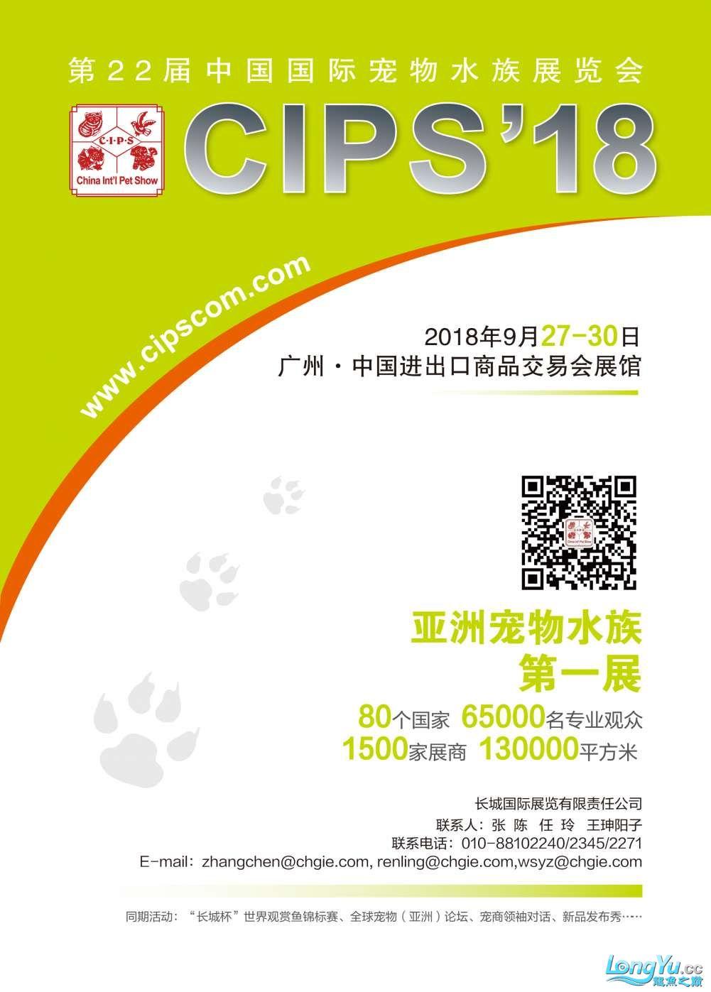 0717 18年长城中文广告.jpg
