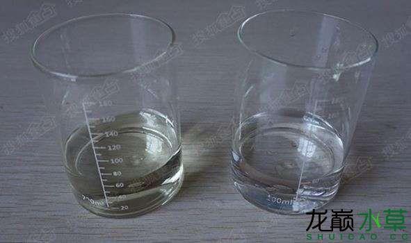 水净度对比.JPG