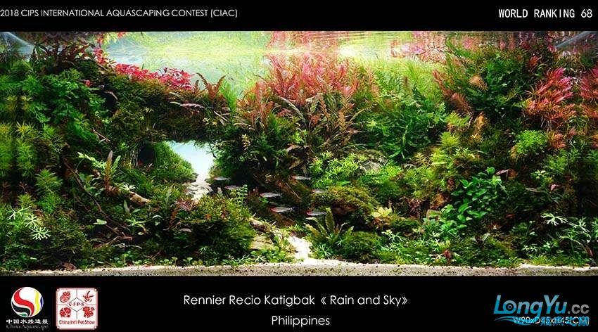 68-Rennier Recio Katigbak Philippines.jpg