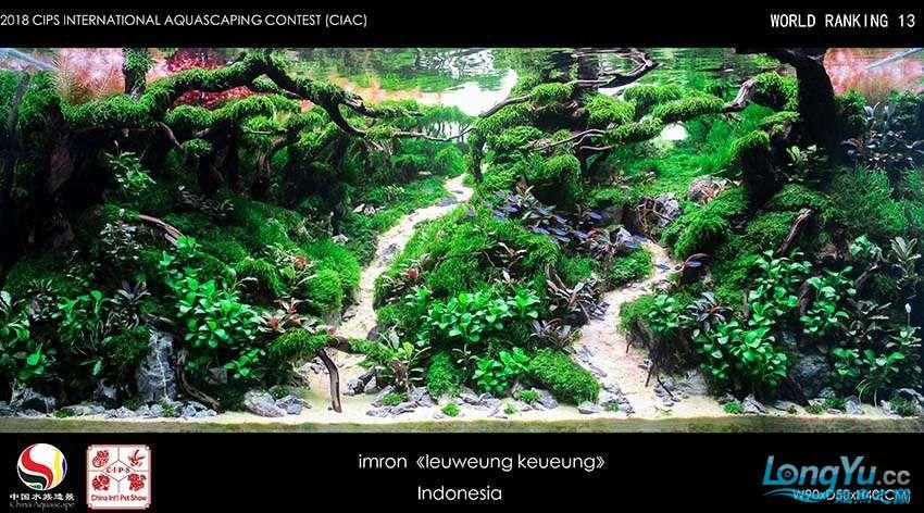 13-imron Indonesia.jpg