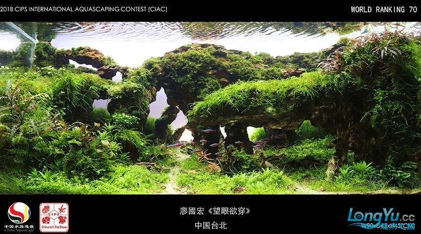 70廖國宏 中国台北.jpg