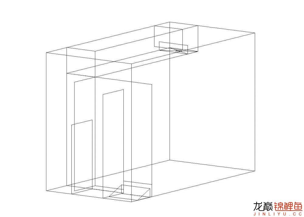 鱼缸-模型 (2).jpg