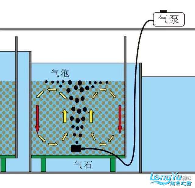 微信图片4.jpg