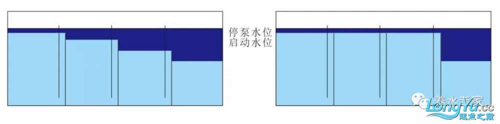 微信图片_5.jpg