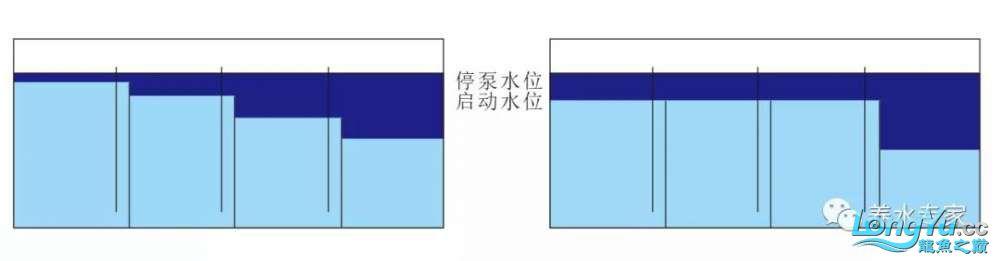 微信图片_6.jpg