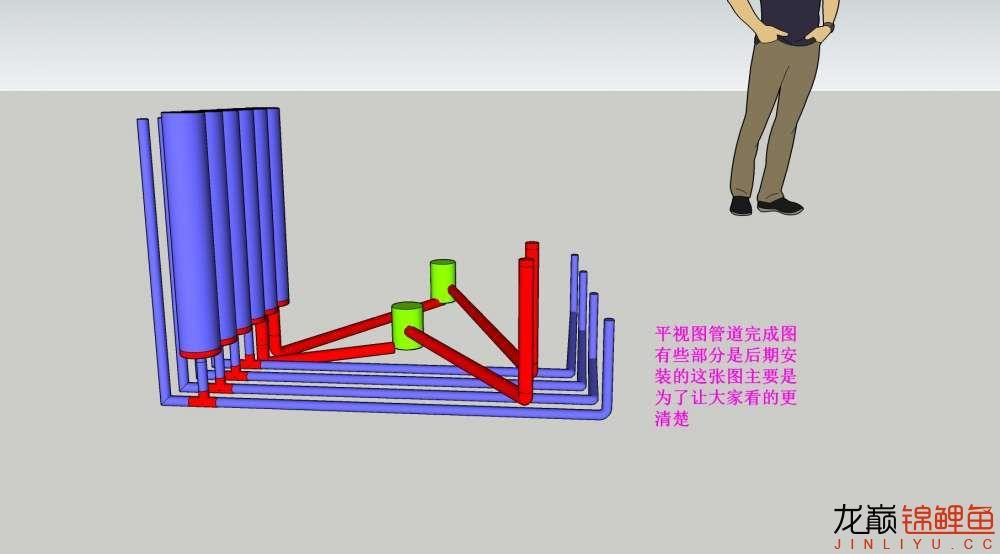 06-2预埋管道完成后图.jpg