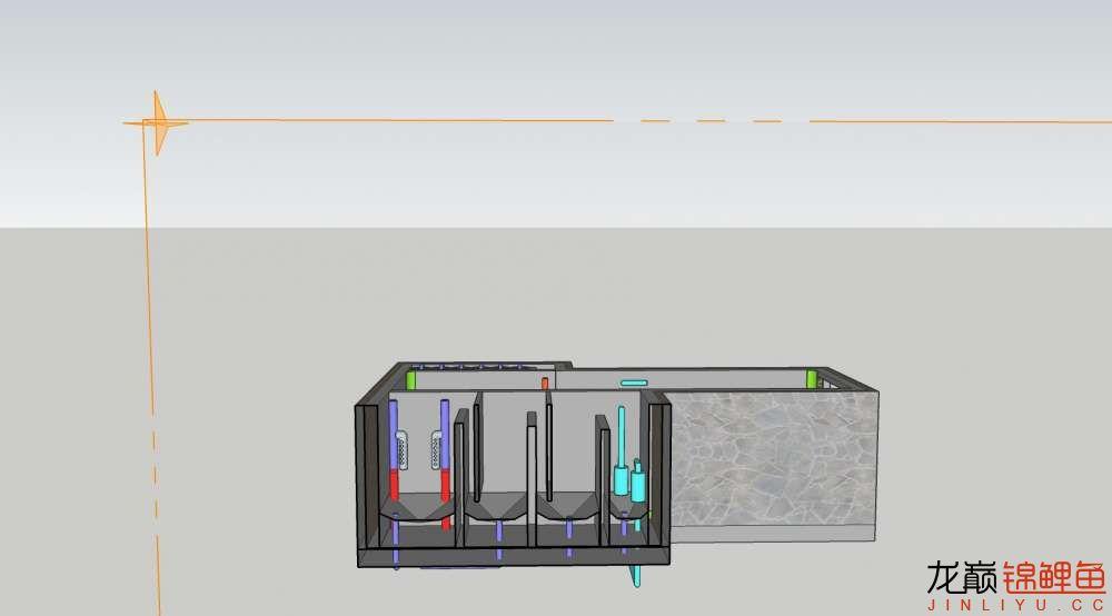 11-1过滤池完成图.jpg