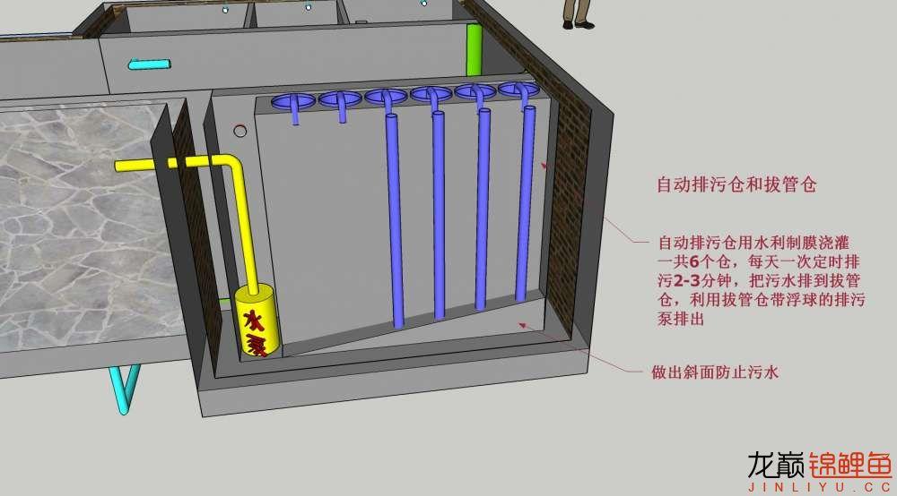 13自动排污拔管一体.jpg
