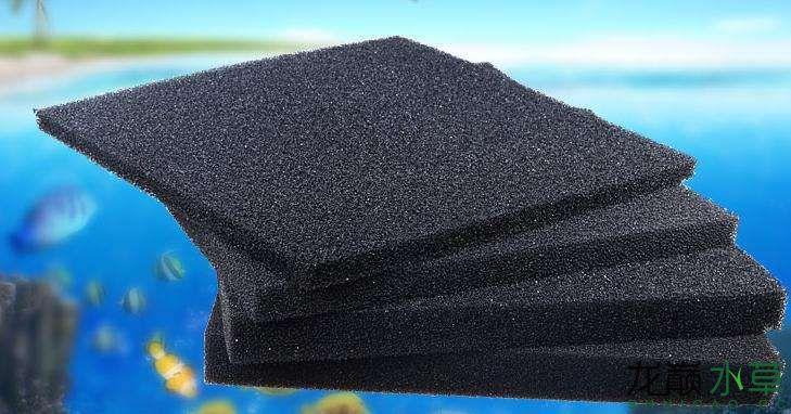 细孔生化棉.jpg