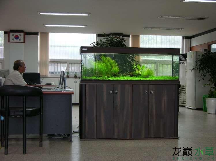 办公室7.jpg