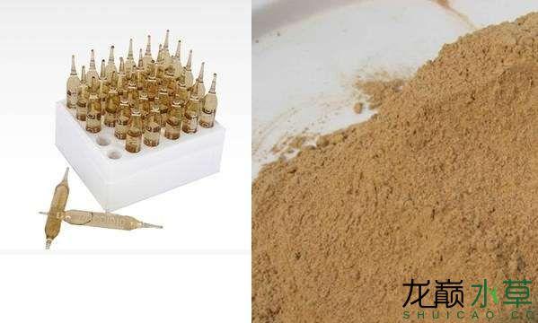 硝化细菌产品.jpg