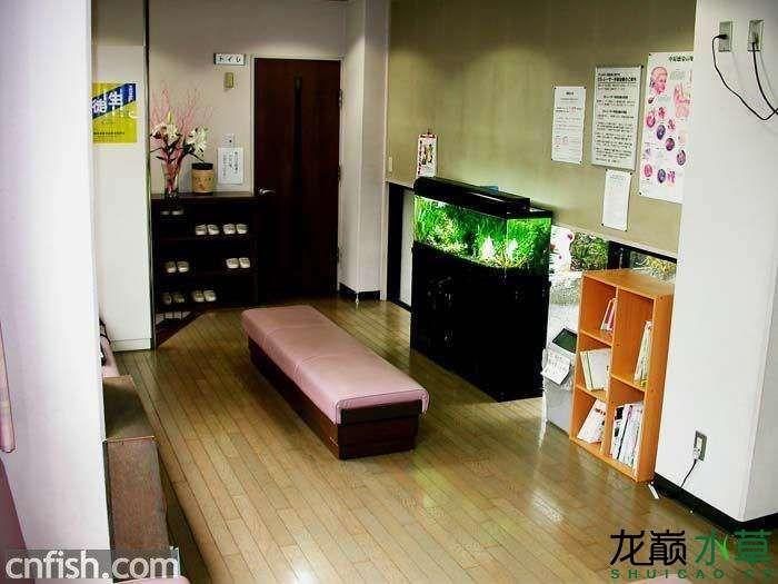 医院2.jpg