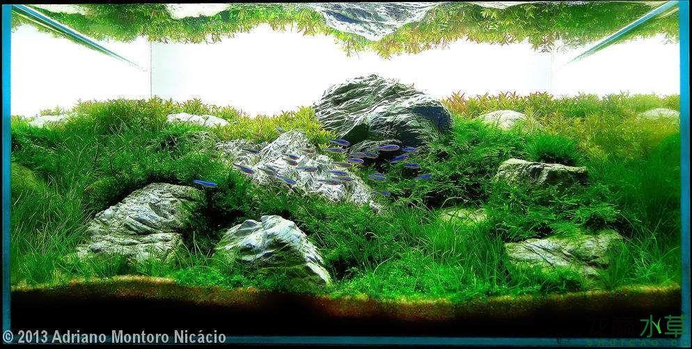 乱石堆06.jpg