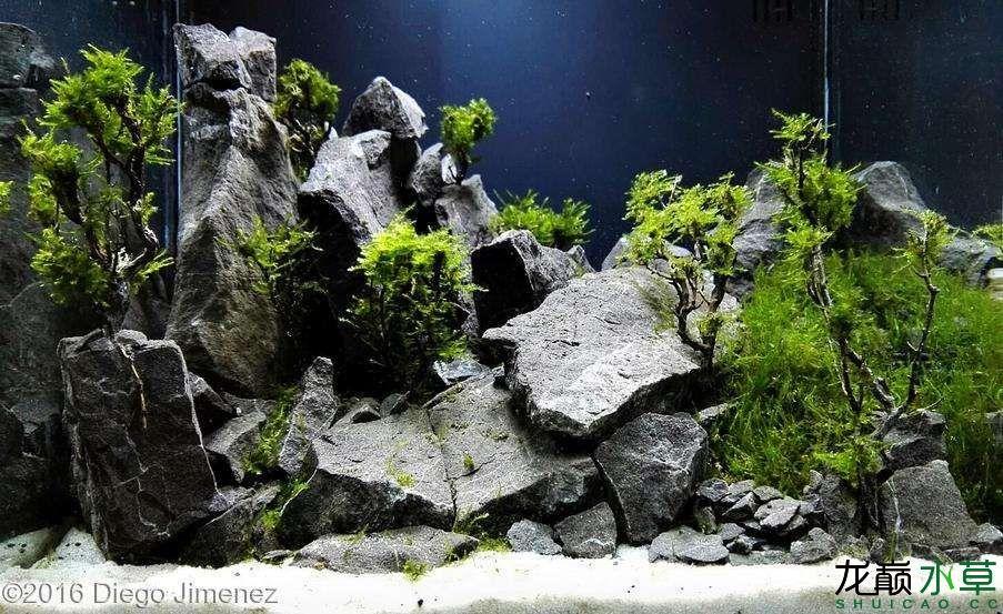乱石堆09.jpg