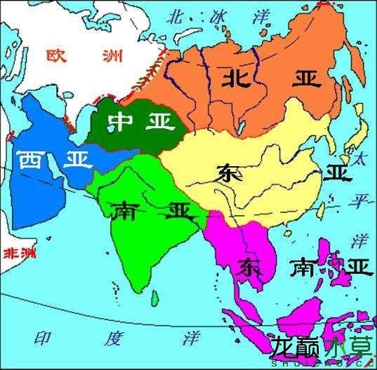 亚洲分区图.jpg