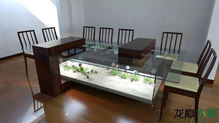 办公桌4.jpg