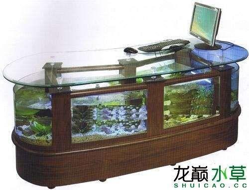 办公桌2.jpg
