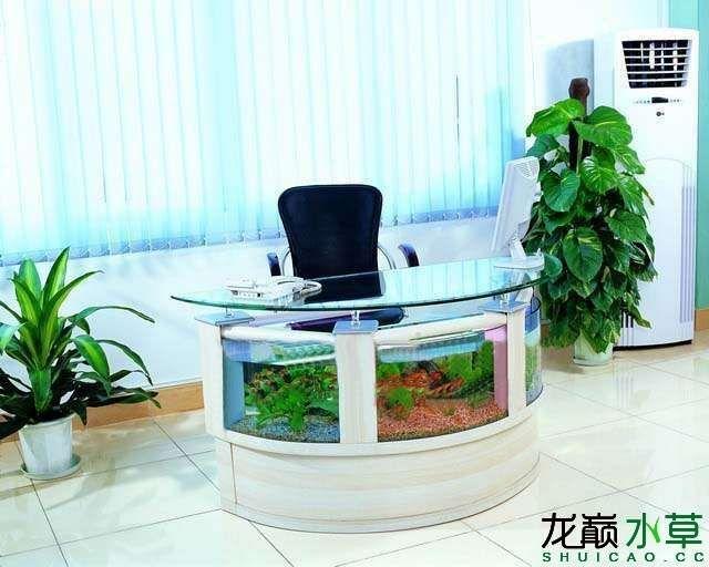 办公桌1.jpg