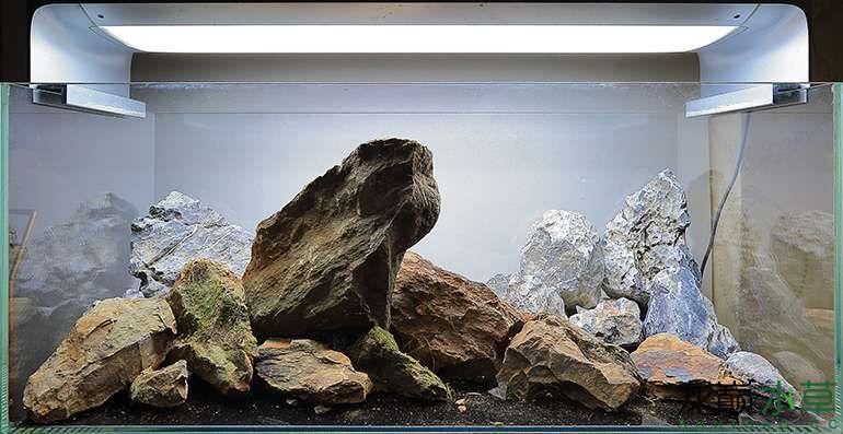 不同石材3.jpg