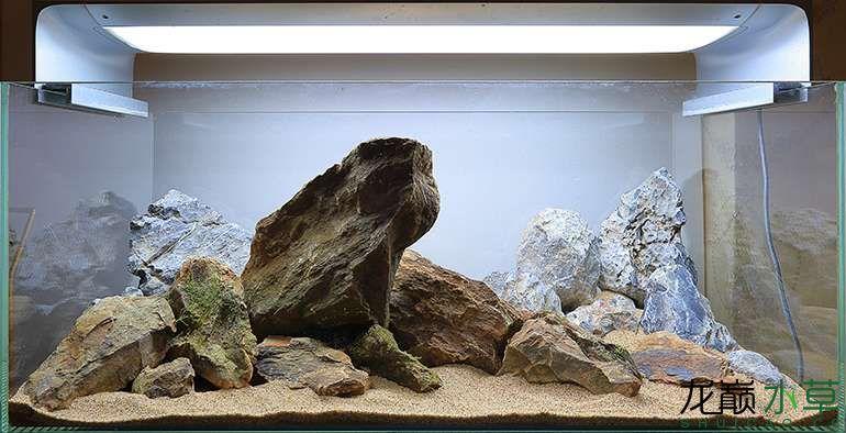 不同石材4.jpg