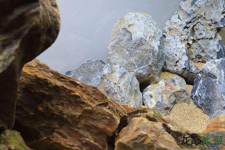 不同石材5.jpg