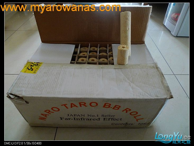 完美龙缸准备-2009-10-1 (更新附件安装 累了) 重庆龙鱼论坛 重庆水族批发市场第34张