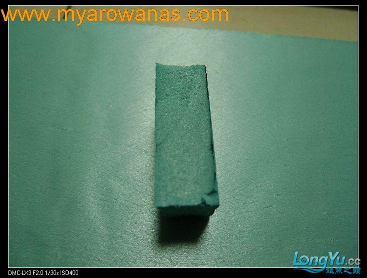 完美龙缸准备-2009-10-1 (更新附件安装 累了) 重庆龙鱼论坛 重庆水族批发市场第37张