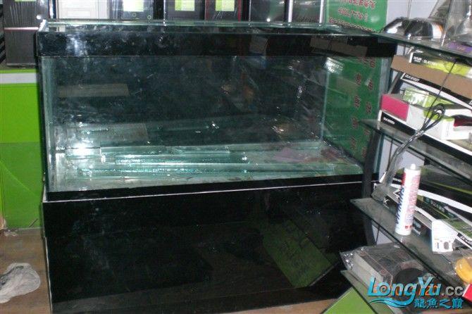 关于拉筋的问【延安水族批发市场】题,是否可以不加底拉筋 延安观赏鱼 延安龙鱼第1张