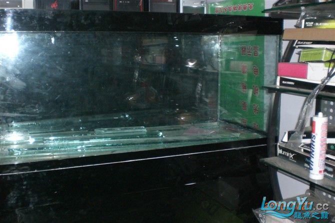 关于拉筋的问【延安水族批发市场】题,是否可以不加底拉筋 延安观赏鱼 延安龙鱼第6张