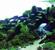 水景欣赏  (01-22)