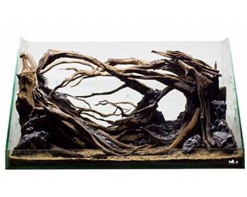 沉木造景骨架,你喜欢几号?